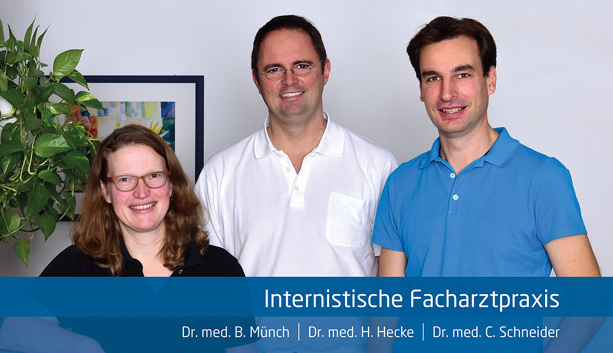 Dr Schneider Melsungen